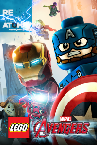 atomix_review_lego_marvel_avengers