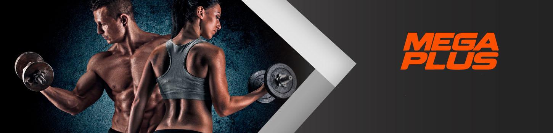 nutricion sport - Con nosotros ahorrar es así de fácil