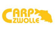 Carp ZWOLLE
