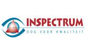 inspectrum