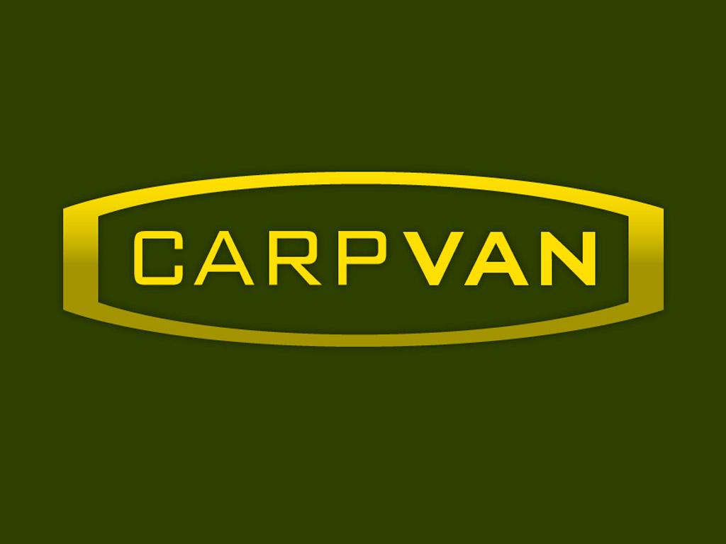 CarpVAN logo