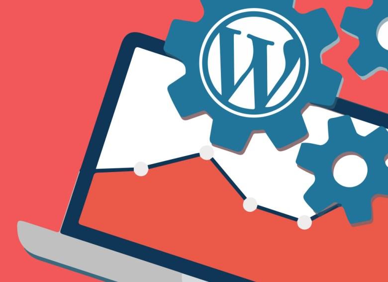 Voor en nadelen van een Wordpress webite