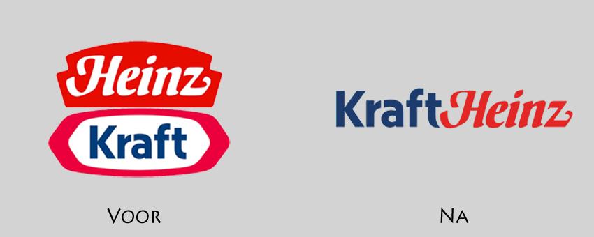 Heinz Kraft logo