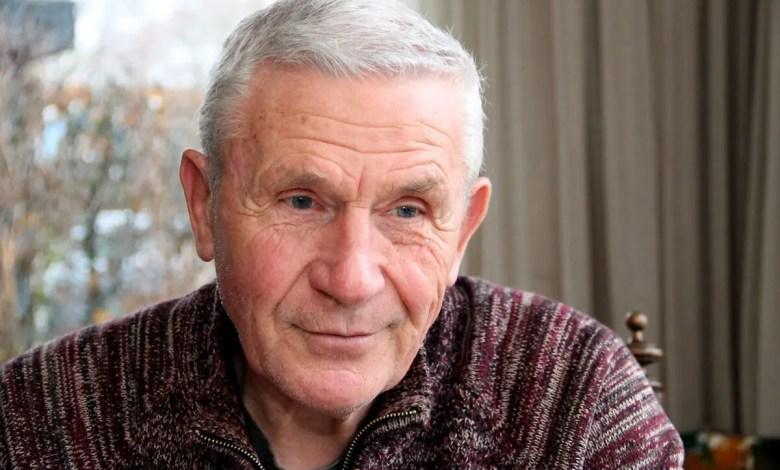 Karel Vanhoof