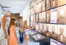 geschiedenis digitaal
