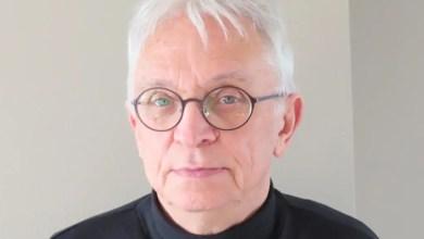 willy van den bergh landlopers