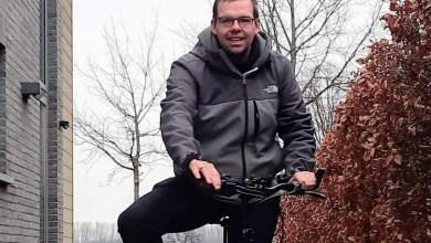 jasper lauwerysen
