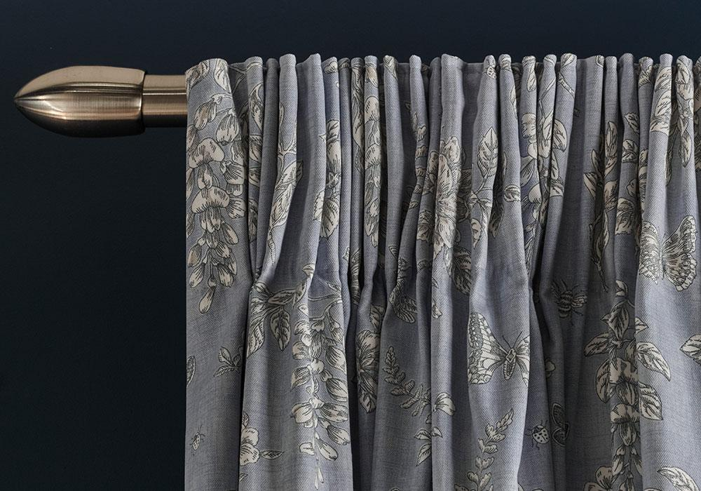 curtain rods and rails find