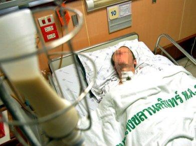 https://i2.wp.com/www.merkur-online.de/bilder/2010/09/19/923734/1217425142-koma-patient-dpa1-Z09.jpg?resize=391%2C292