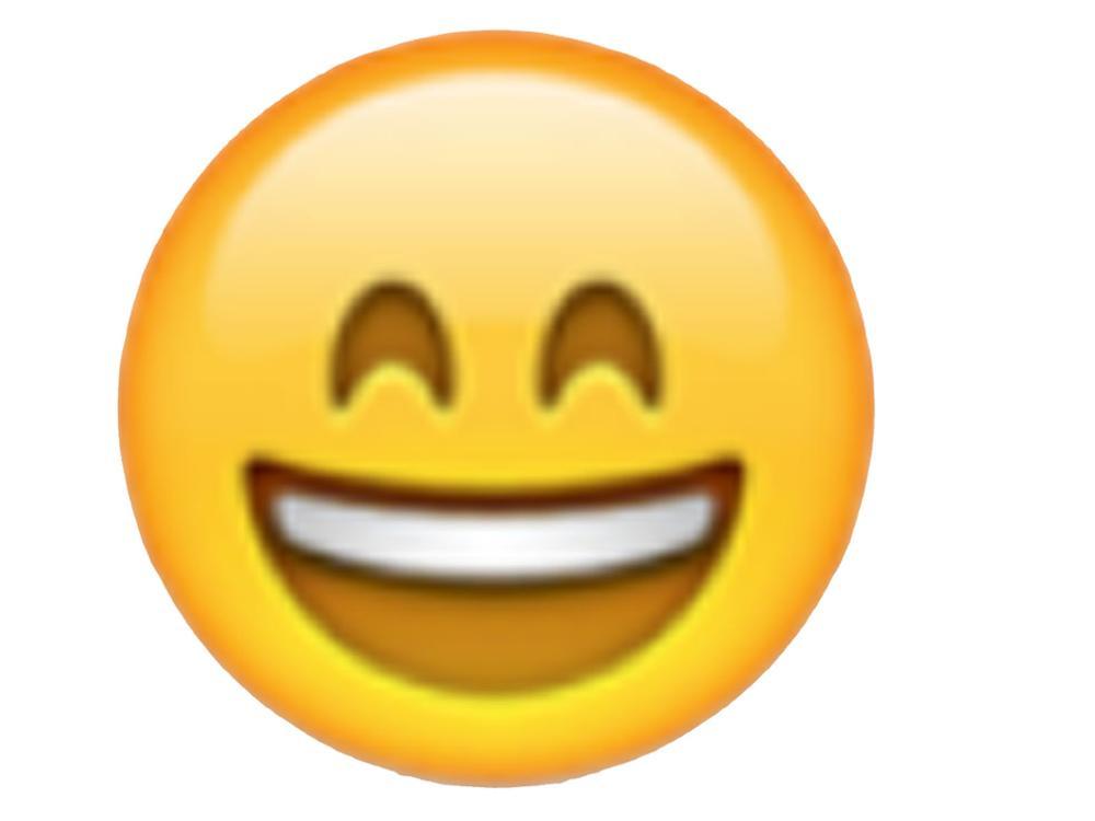 smiley herz bedeutung