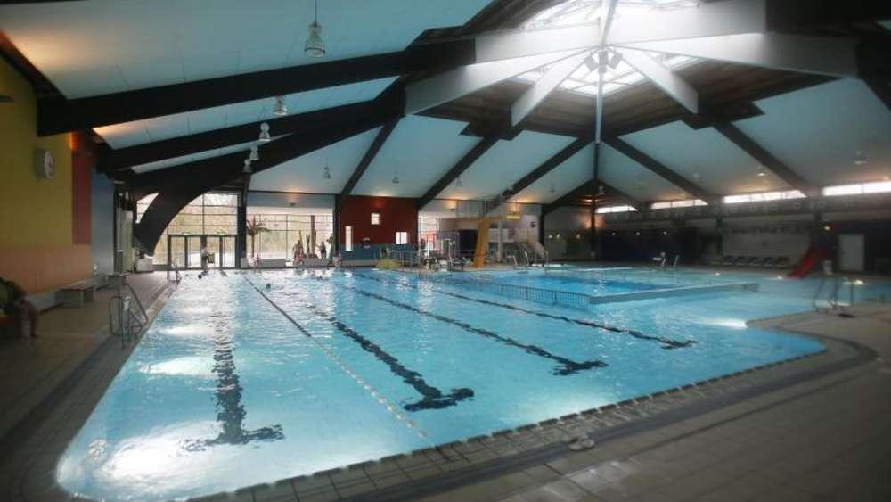 https://i2.wp.com/www.merkur.de/bilder/2016/03/07/6188341/1750761220-maedchen-schwimmbad-koeln-belaestigt-Mo7p0qBbvNG.jpg