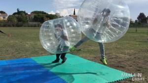 Bumperball - Wheelz Festival - Canet en Roussillon - 2015 - 05