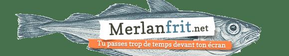 https://i2.wp.com/www.merlanfrit.net/squelettes/images/MF-logo-3.png?resize=580%2C113