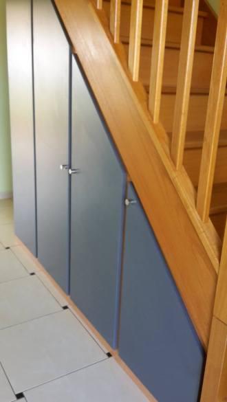 placard-escalier-2