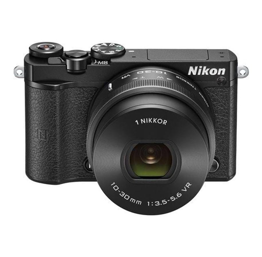 Nikon 1 J5 | Billig