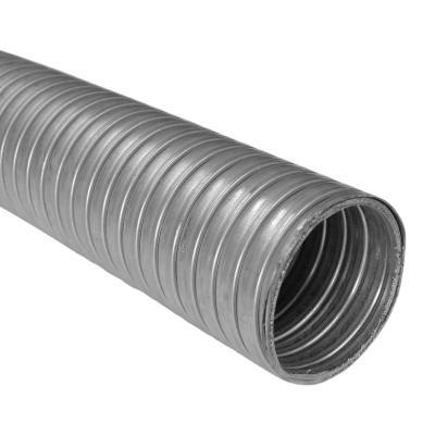 flexible pipe 2 inch bore per 1 2 metre