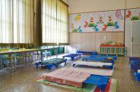 interni_scuola_infanzia_merlobianco6
