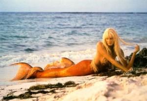 Daryl-Hannah-as-Madison-in-the-film-Splash-1984