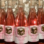 "Dragon Fruit ""Pink Claw"" Wine Release Party!"