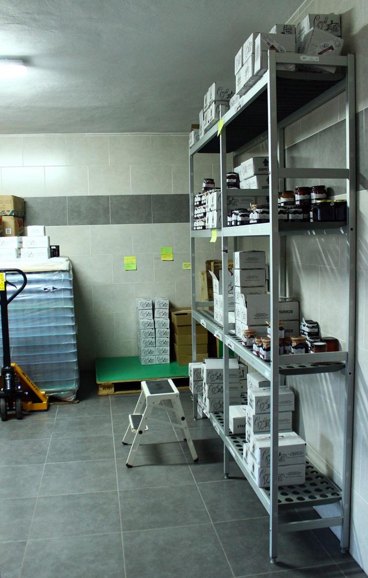 mermelada-artesanal-de-granada-alpujarra-la-cruz-del-viso01