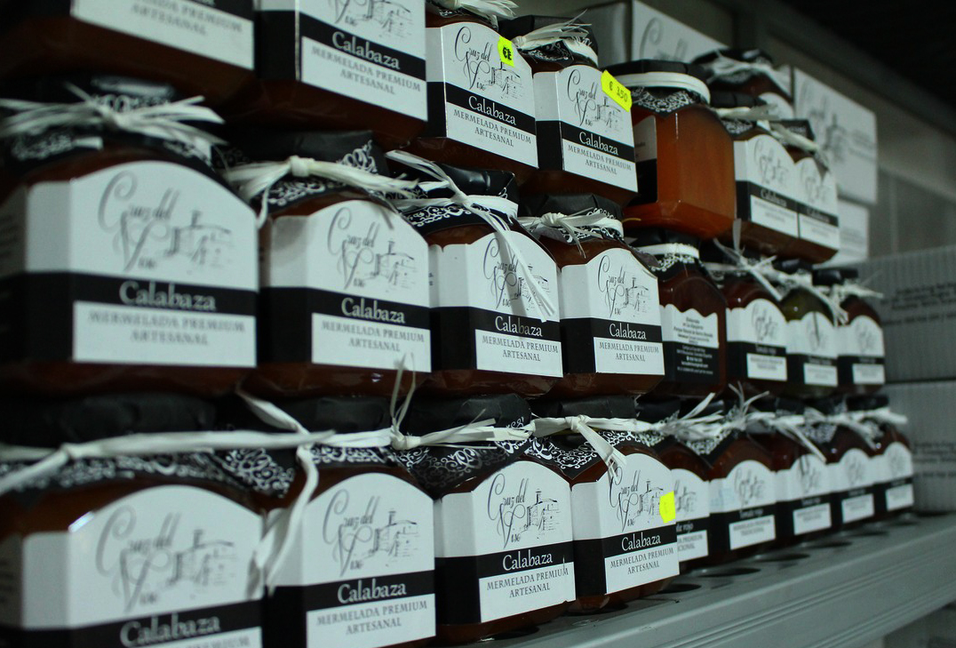 mermelada-artesanal-de-granada-alpujarra-la-cruz-del-viso04