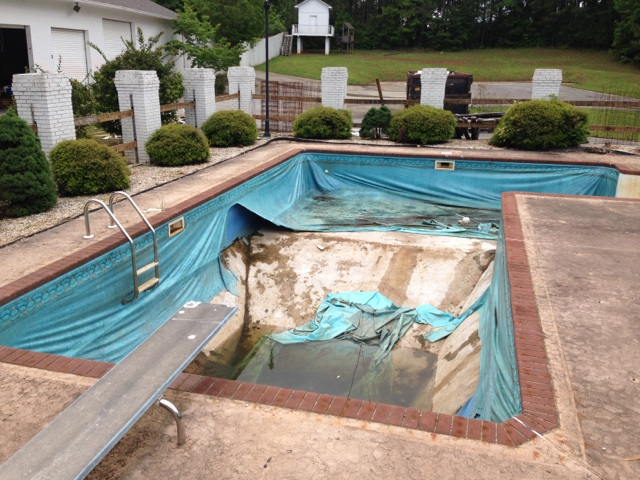 Image Result For Pool Ball Near Me