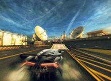 7 Best iOS Free Offline Games For iPhone/iPad