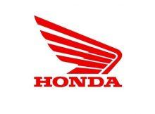 honda bikes price in Nepal