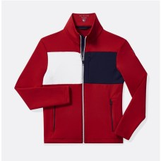 FW17_TOMMYXROSSIGNOL_TheSoftShellJacket_Red_EUR229