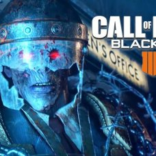 Call of Duty Black Ops 4 4