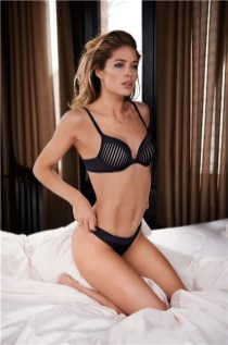 hunkemoller doutzen stories 9
