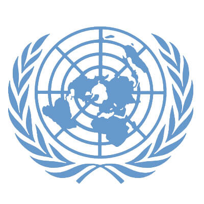 united nations job in nepal