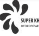 Super Khudi hydropower Private Limited