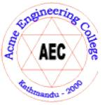 Acme Engineering Collège