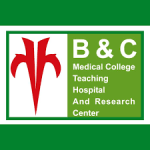 B & C Medical College Teaching Hospital