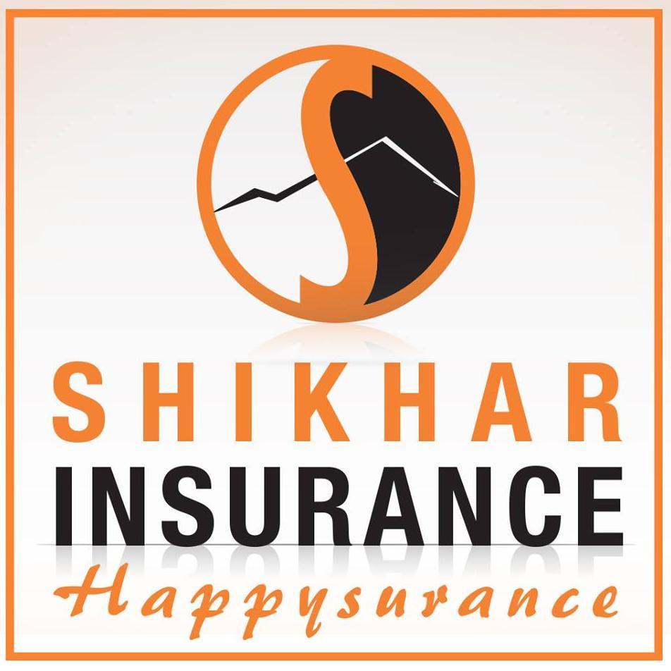 shikhar insurance nepal