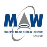 MAW Enterprises Private Limited
