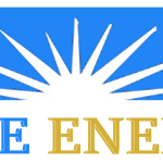 Blue Energy Private Limited