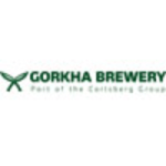Gorkha Brewery Private Limited