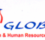 Global Education and Human Resources Pvt. Ltd.