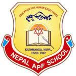 Nepal APF School & Nepal APF Thakodevi Jogendra Bhagat School