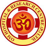 Om Hospital and Research Center Private Limited