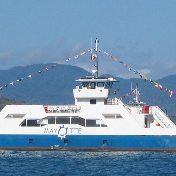 Bac SEEM 39-870ST