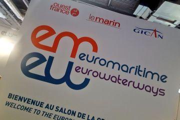 euromaritime_2020