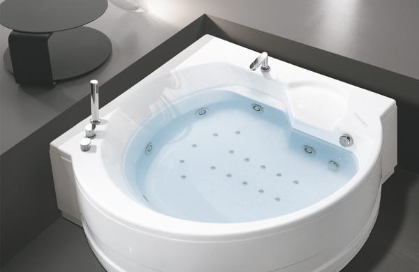 baignoire balneo lille nos