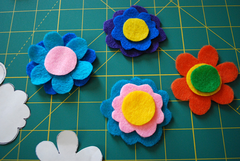 Easter craft ideas for kids Spring craft ideas for kids Summer craft ideas for kids
