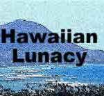 Hawaiian Lunacy image