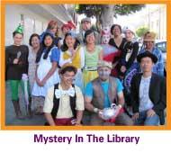library-or-school.jpg