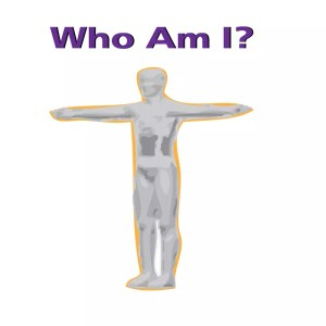 Who Am I category image