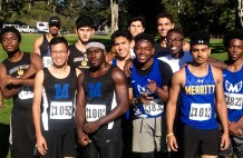 2018 better cross country pic'